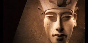 akhenaton_by_dreamphoto-3307ftuielhz7yxixzpf5s