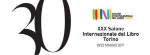 salone_internazionale_del_libro_torino